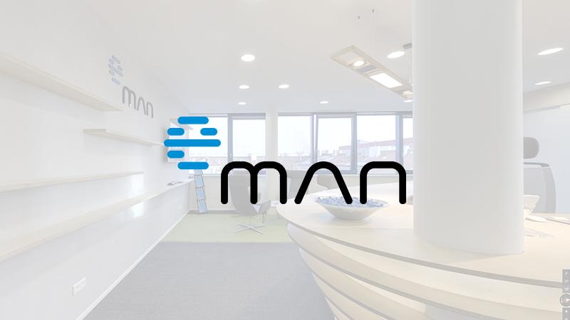 eMan – Praha