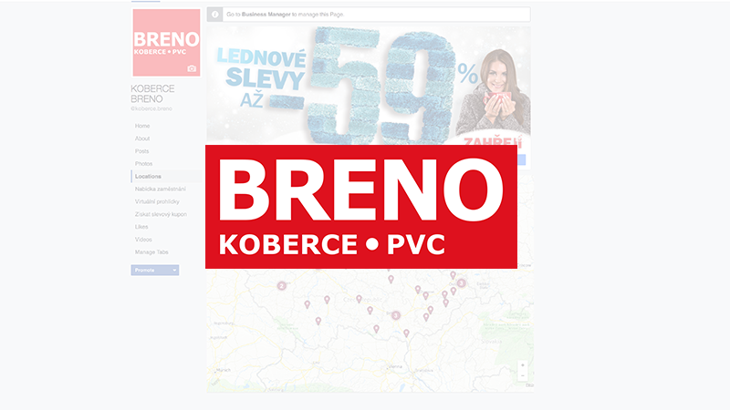 fb-locations-breno-cz