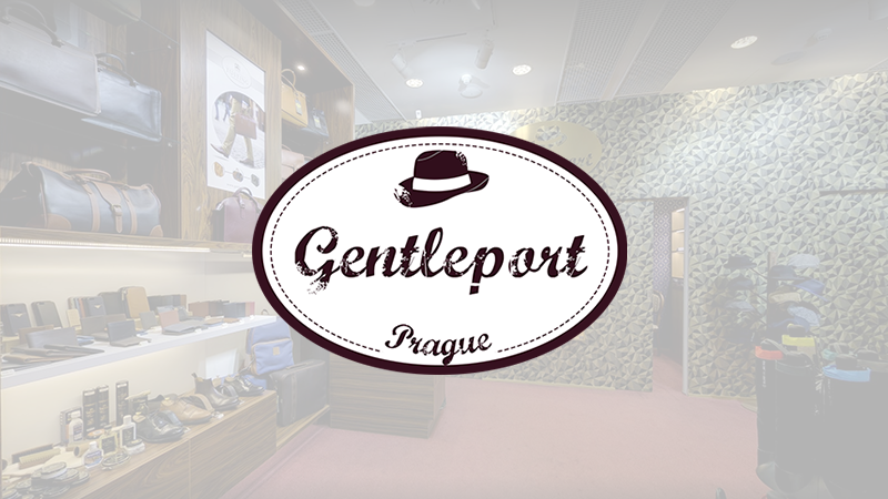 reference-gentleport